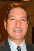 Joe D'Alessandro