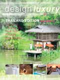 !!SILK HOLIDAYS RELEASES THAILAND HONEYMOON BROCHURE