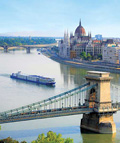 !!AVALON WATERWAYS OFFERS AGENTS' RATES ON EUROPE RIVER CRUISES