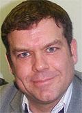 Aaron Smith, founder, GoVoluntouring