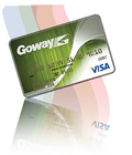 !!GOWAY OFFERS AGENTS GROUPS REWARD INCENTIVES