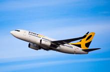 !!Jump-On Flyaways' Concept Takes Flight