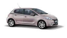 !!Transat Holidays Features New Peugeot Car Rental Promotion